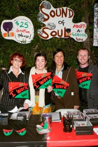 sound_of_soul_batch_01 - IMG_0088