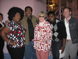 tcpla - Allee-Willis-The-Color-Purple-Party-02