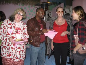 tcpla - Allee-Willis-The-Color-Purple-Party-05