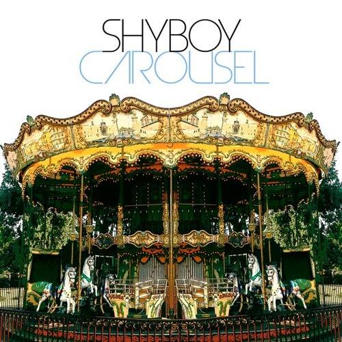 shyboy carousel